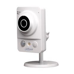 Dahua IPC-K200W 2 Megapixel HD Cube IR Network camera