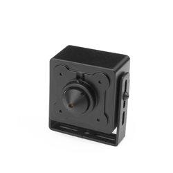 Dahua IPC-HUM4101-EZ 1 Megapixel spycam (geen PoE)