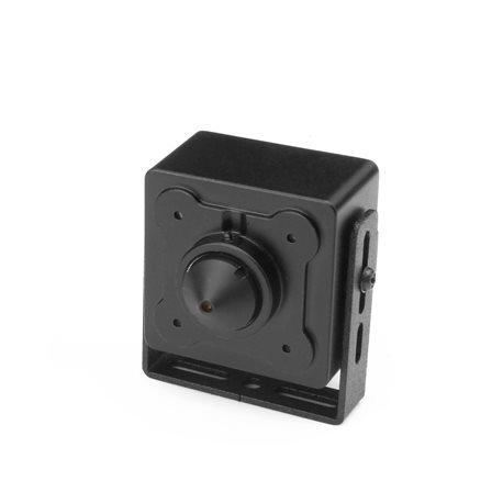 Dahua 1 Megapixel spycam (geen PoE)