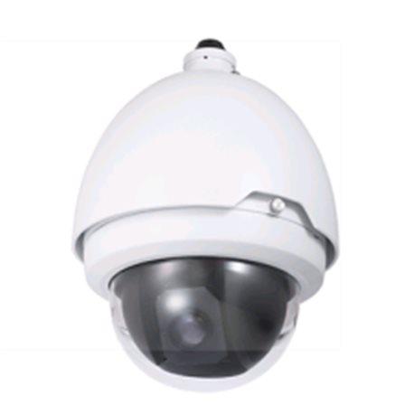 Dahua 2MP 20x zoom Full HD HDCVI PTZ Dome Camera