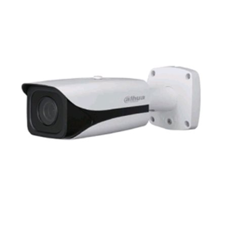 Dahua 3 Megapixel IR bullet smart bullet camera met micro SD slot 2.8-12mm motorzoom
