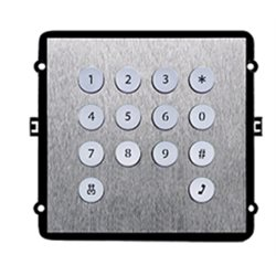 Dahua VTO2000A-K keyboard intercom module