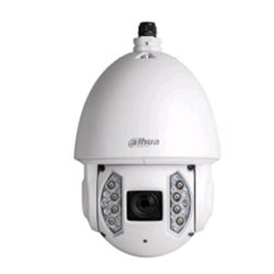 Dahua Star Light 2 Megapixel 30x zoom WDR IR PTZ Camera
