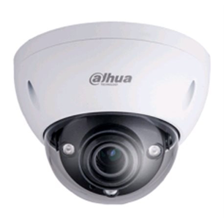 Dahua 3 Megapixel Full HD WDR Smart Network Motorized IR Camera