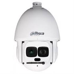 Dahua DH-SD6AL230F-HNI Full HD Netwerk PTZ Star Light IR laser speeddome , 30 x zoom , IP67