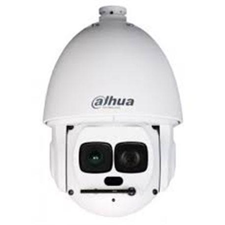 Dahua DH-SD6AL230F-HNI Full HD Netwerk PTZ Star Light IR laser speeddome , 30 x zoom , IP67