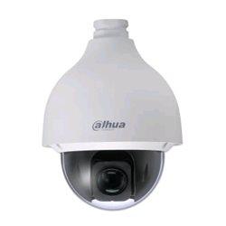 Dahua DH-SD40212T-HN Full HD Netwerk PTZ dome camera 12 x zoom ,IP66, muurmontage