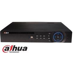 Dahua HCVR5208A HDCVI 8 kanalen 720P tribride recorder (alleen geschikt voor 720P)