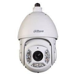 Dahua DH-SD6C230I-HC