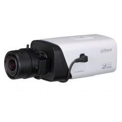 Dahua IPC-HF5221E 2 Megapixel 1080P body camera excl. lens