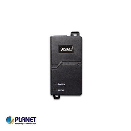 Planet Ultra PoE injector 60W