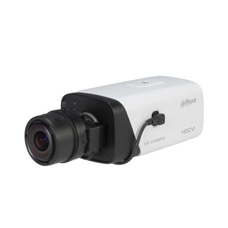 Dahua HAC-HF3231EP 2 Megapixel 1080P Starlight HDCVI Box Camera