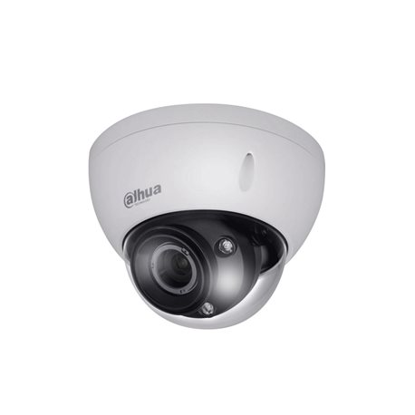Dahua HAC-HDBW3231EP-Z 2 Megapixel 1080P Starlight HDCVI IR Dome Camera