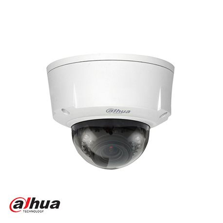 Dahua IPC-HDBW8301P-Z 3MP Ultra-smart Netwerk IR Dome Camera