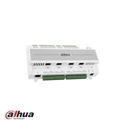 Dahua Multi-door Access Controller