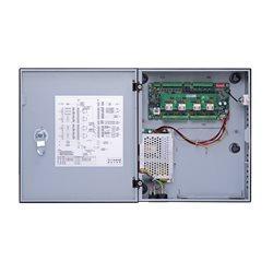 Dahua ASC1204C Four Door Access Controller