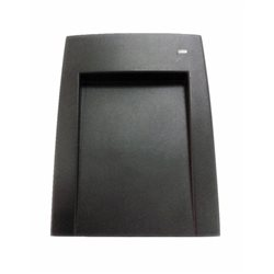 Dahua ASM100 acces module reader / writer