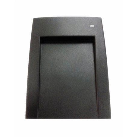 Dahua ASM100 acces module reader / writer