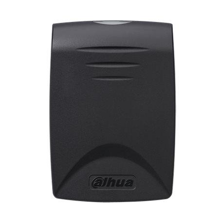 Dahua ASR1100B RFID Reader