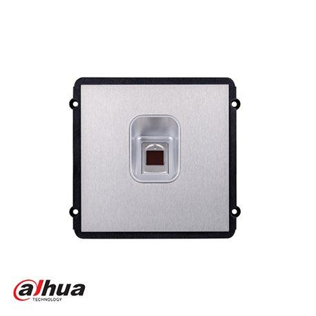 Dahua VTO2000A-F Fingerprint Module