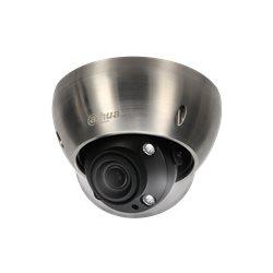 Dahua IPC-HDBW8232E-Z-SL 2MP Starlight Anti-Corrosion IR Dome Network Camera