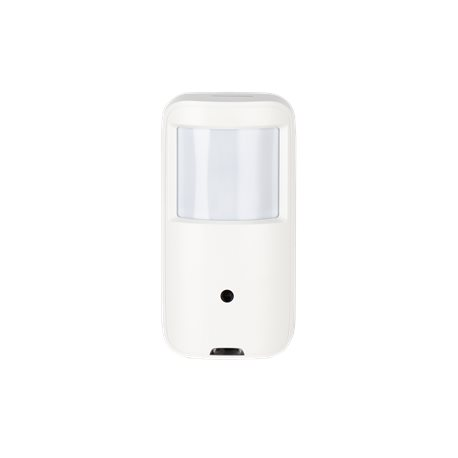 Dahua HAC-HUM1220A-PIR 2MP Exmor CMOS, 1080P, ICR, OSD, 2.8mm lens, Bulit-in PIR Spycam