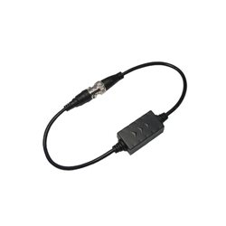 Dahua Ground loop isolator