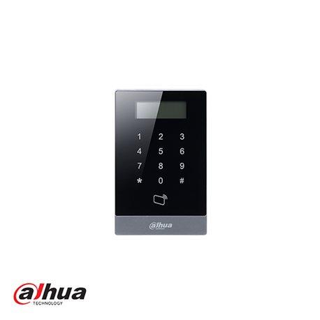 Dahua ASR1201A RFID module standalone
