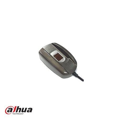 Dahua ASM102-V2 vingerprint lezer USB