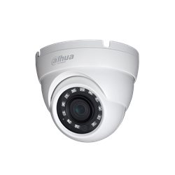 Dahua IPC-HDW4431M-0280B 4MP IR Eyeball Network Camera