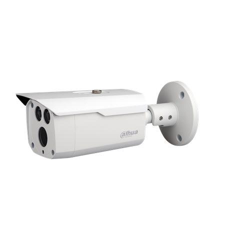 Dahua HAC-HFW2401DP-0360B 4MP HDCVI WDR IR Bullet Camera