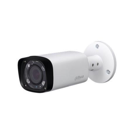 Dahua HAC-HFW2401RP-Z-IRE6-DP 4MP WDR HDCVI IR Bullet Camera