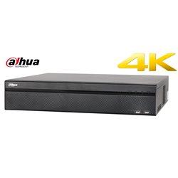 Dahua DH-NVR608-32-4KS2