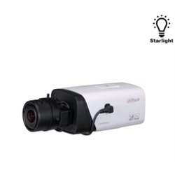 Dahua IPC-HF8331E 3 Megapixel Exmor box camera audio,alarm, micro SD video anlysis
