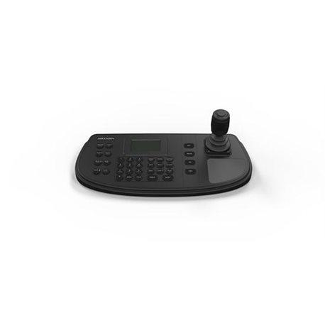 Hikvision DS-1200KI Netwerk Keyboard