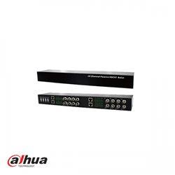 16 Channel Passive HDCVI Balun