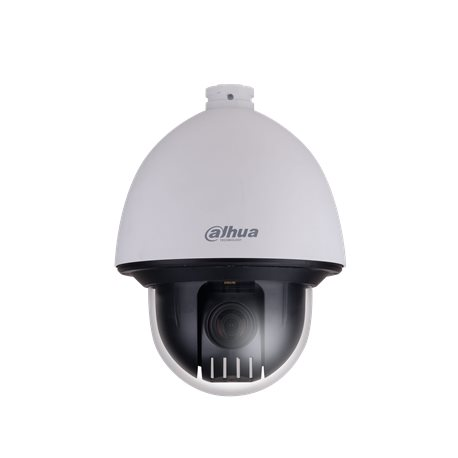 Dahua SD60430U-HNI4MP 30x PTZ Network Camera