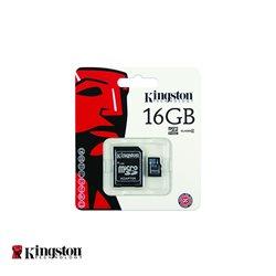 Kingston 16GB Micro SD card