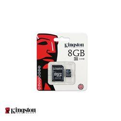 Kingston 8GB Micro SD card