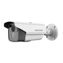 Hikvision DS-2CE16D5T-AVFIT3 2MP WDR Vari-focal EXIR Bullet Camera