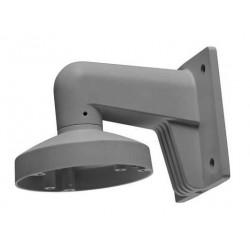 Hikvision DS-1273ZJ-130 Aluminium wandbeugel