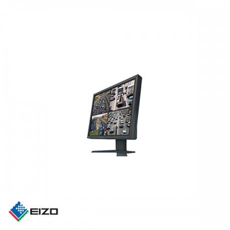 "Eizo DuraVision 19"" full HD professional TN monitor Zwart"