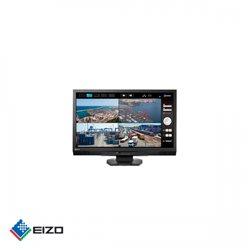 "Eizo DuraVision 23"" full HD professional TN monitor Zwart"