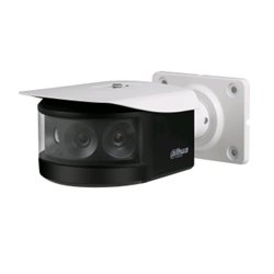 Dahua IPC-PFW8800P-A180 4x2MP Multi-Sensor Panoramic Network IR Bullet Camera