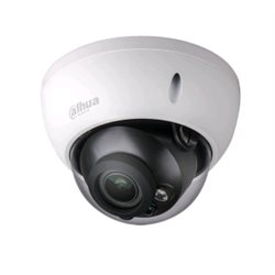 Dahua HAC-HDBW2231R-Z-DP 2MP Starlight HDCVI IR Dome Camera