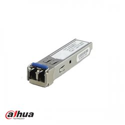 Dahua optical SFP module 1.25G 850nm 500m
