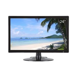 "Dahua LM24-L200 Industrial 24"" LCD panel"