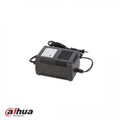 Dahua power Supply (HKA-A24300-230) 3.0 AMP 24V AC EU plug