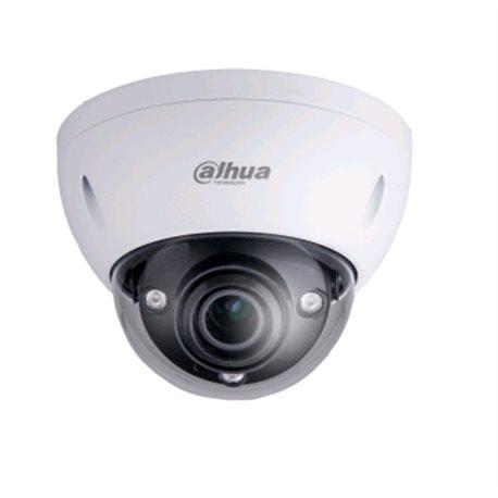 Dahua DH-IPC-HDBW5831EP-ZE 8MP WDR IR Dome Network Camera