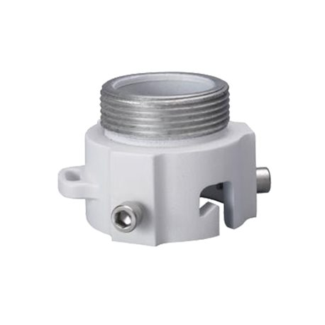 Dahua PFA114 Mount Adapter PTZ